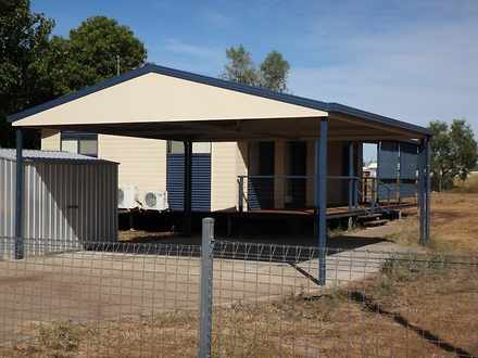 House - 8 Retro Steet, Cape...
