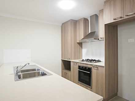 Unit - 61/12 Loder Way, Sou...