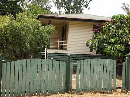 House - 76 Aspinall Street,...