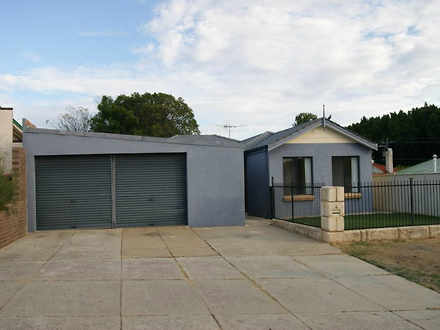 House - 4 Inglis Court, Med...
