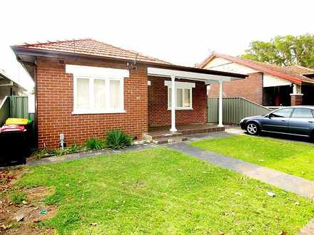 House - 98 Burwood Road, Be...