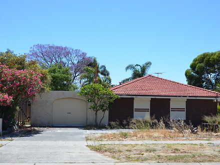 House - 98 Mirrabooka Avenu...