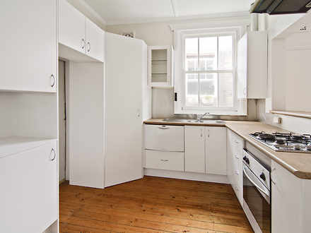Apartment - 4/272 Sailors B...