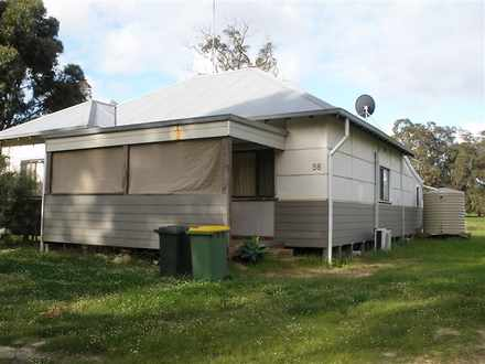 House - 8475 South West Hig...