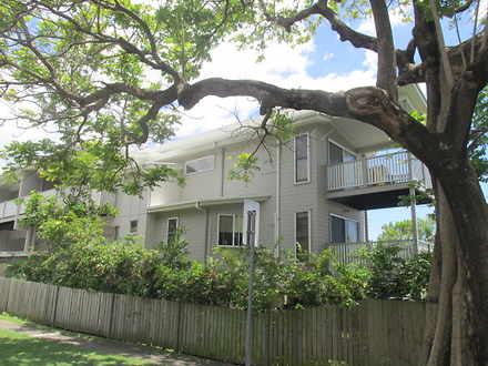 House - 1 Garrick Terrace, ...