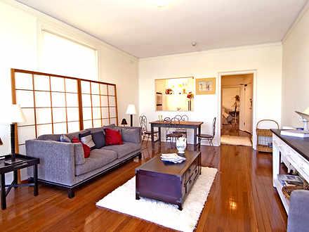 Apartment - 26/6 Billyard A...