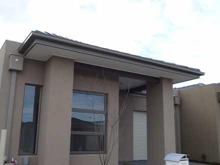 1bbc829ceb42f9457419ba7c 2009 facade 1590570754 thumbnail