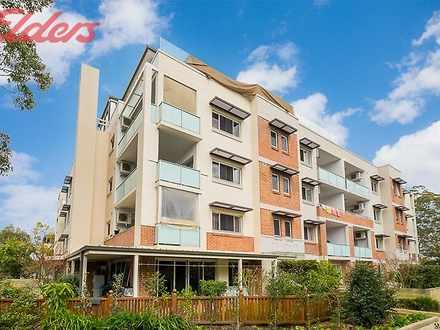 Apartment - 6/ 497-507 Paci...