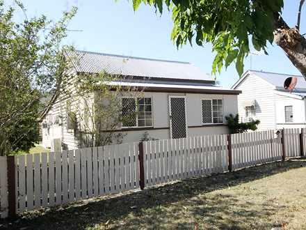 House - 10B Mackay Street, ...