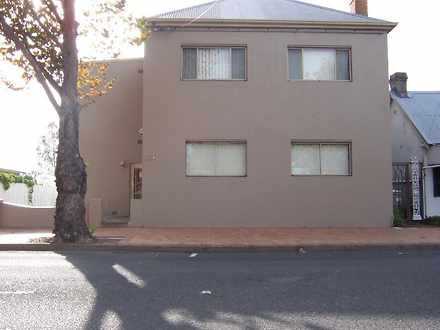 Apartment - 1/226 John Stre...