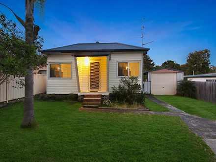 House - 43 Wahroonga Road, ...