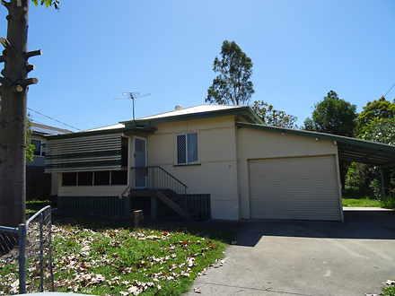 House - Silkstone 4304, QLD