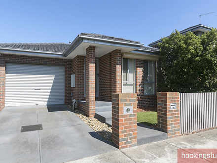 House - 36A Walkers Road, C...