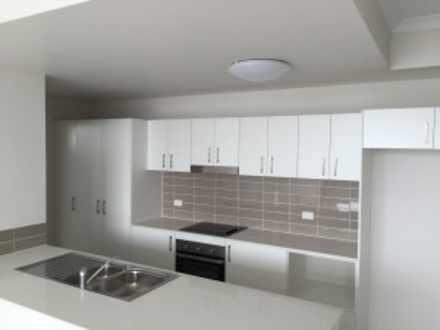 Apartment - 3 Mclennan Cour...