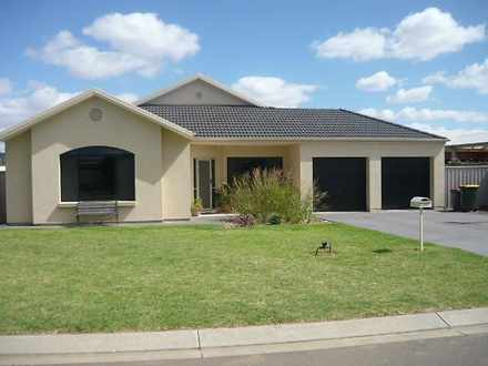 House - 37 Lehmann Road, Ta...