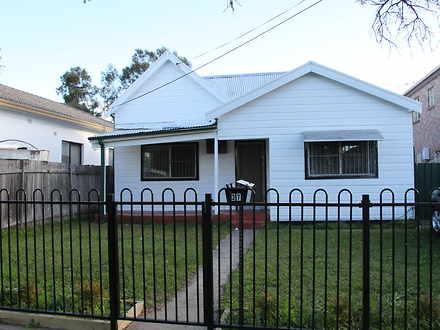 House - 37 Burns Street, Ca...
