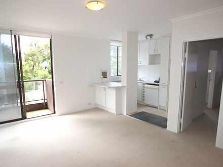 Apartment - 23/14-16 Onslow...