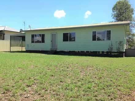 House - Stratford 2422, NSW