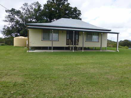 House - 1026 Mackay Eungell...