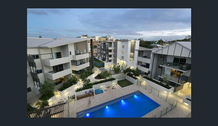 Unit - 151 Annerley Road, D...