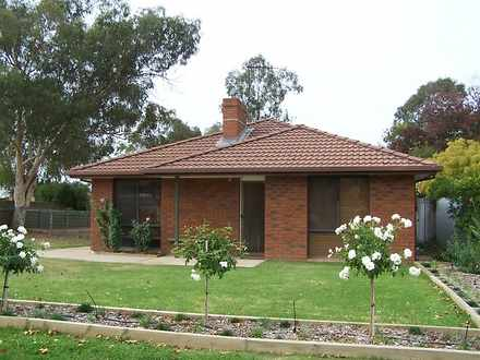 House - 23 Pugsley Avenue, ...