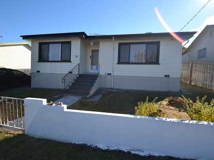 House - 63 Conway Street, M...