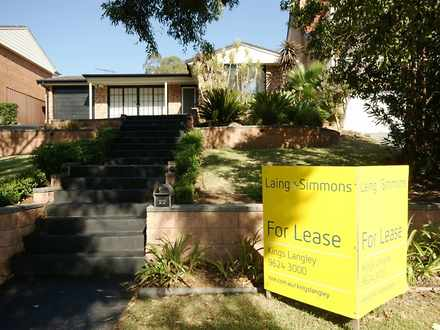 House - 22 Rennell Street, ...