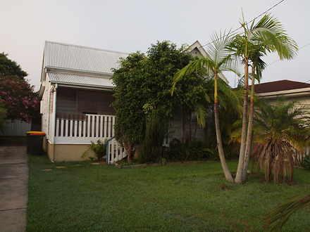 House - Yamba Road, Yamba 2...