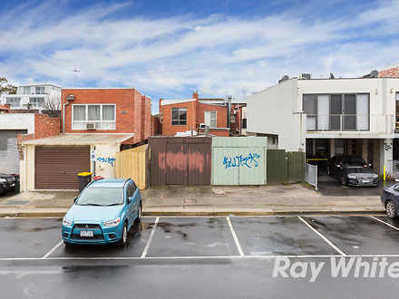 Apartment - 72 Poath Road, ...