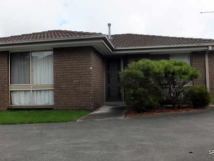 House - 7/204 York Street, ...
