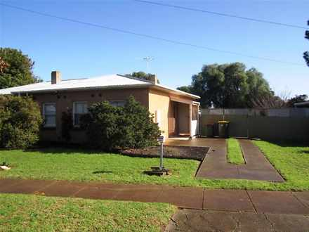 House - 34 Mahood Street, E...