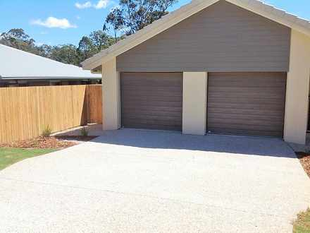 2/27 Riverpilly Court, Morayfield 4506, QLD House Photo