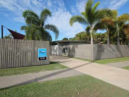 Unit - 1/52 Bowen Road, Ros...