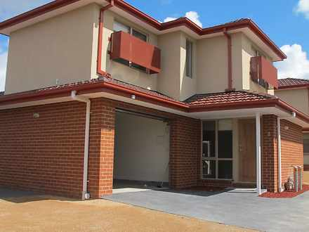 2/32 North Road, Reservoir 3073, VIC House Photo