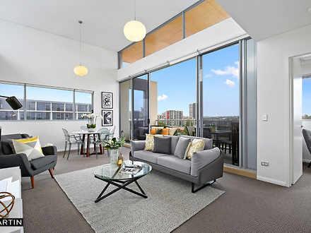 Apartment - 1019/4 Spring S...