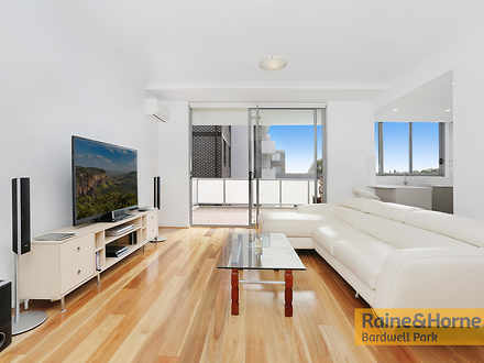 Apartment - A10/1-9 The Bro...