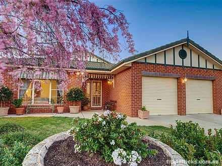 House - 13 Lachlan Place, T...