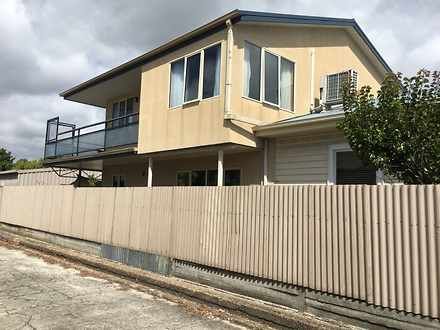 House - 128 Goldie Street, ...
