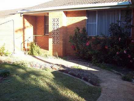 Unit - Alstonville 2477, NSW