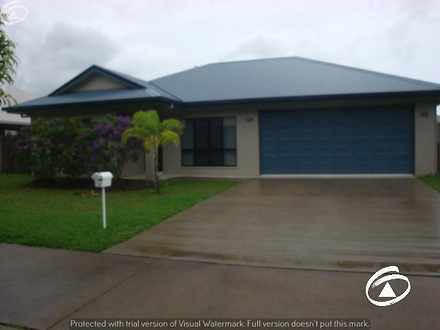 House - 12 Banville Street,...