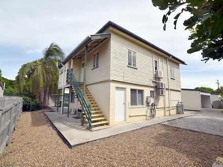 House - 138 Auckland Street...