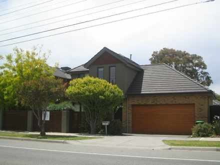 House - 1/94-96 Warrigal Ro...