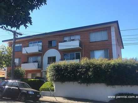 Apartment - 12/51-53 Bignel...