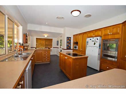 House - Wamuran 4512, QLD