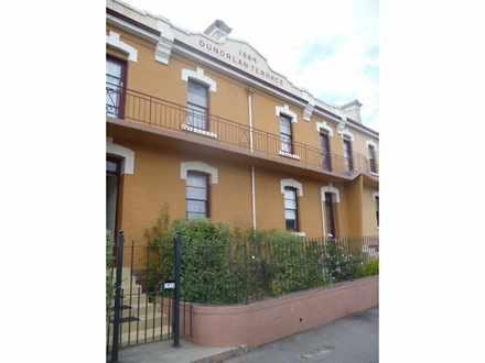 House - 155A Wellington Str...