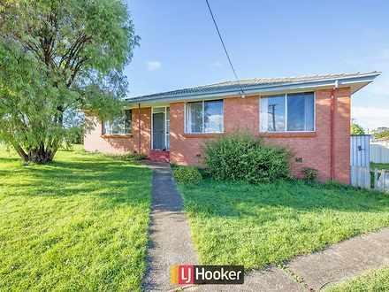 House - 148 Payne Street, A...
