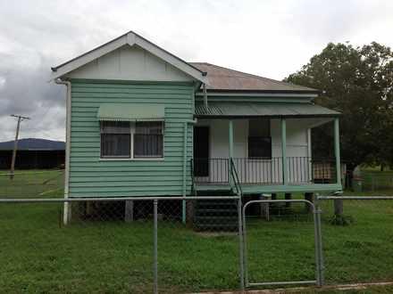 House - Thornton 4341, QLD