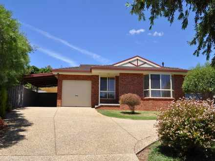 Townhouse - 4/631 Pearsall ...