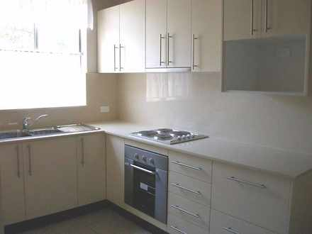 22/55-57 Albert Road, Strathfield 2135, NSW Apartment Photo