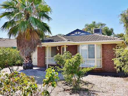 House - 290 Martins Road, P...